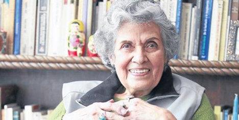 Autores Colombianos