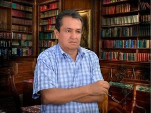 Imagen Tomada de www.elcuentodecontaruncuento.blogspot