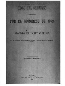 1887 código civil