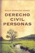 Rocío Serrano Gómez