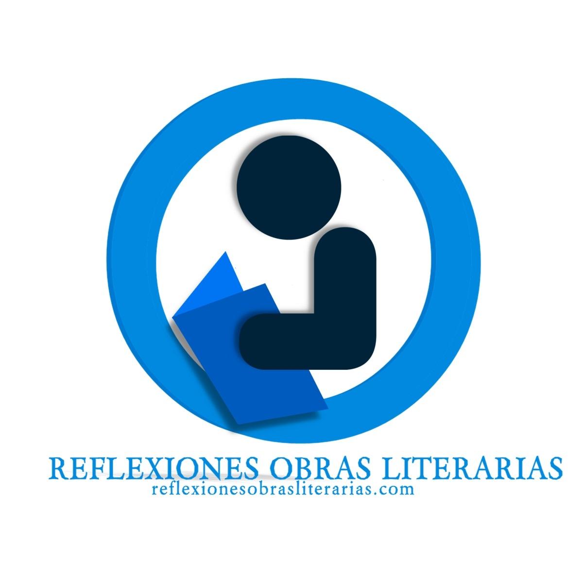 Reflexiones de obras literarias