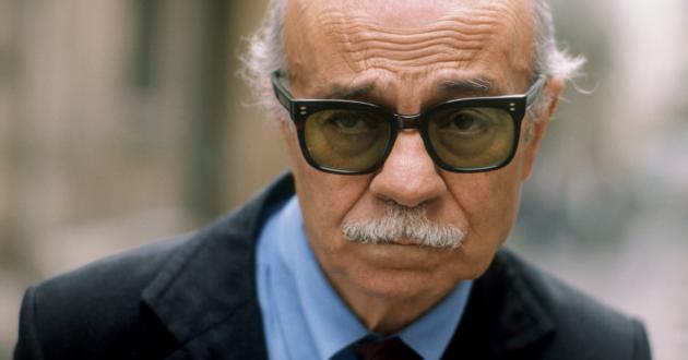 Juan Pablo Castel