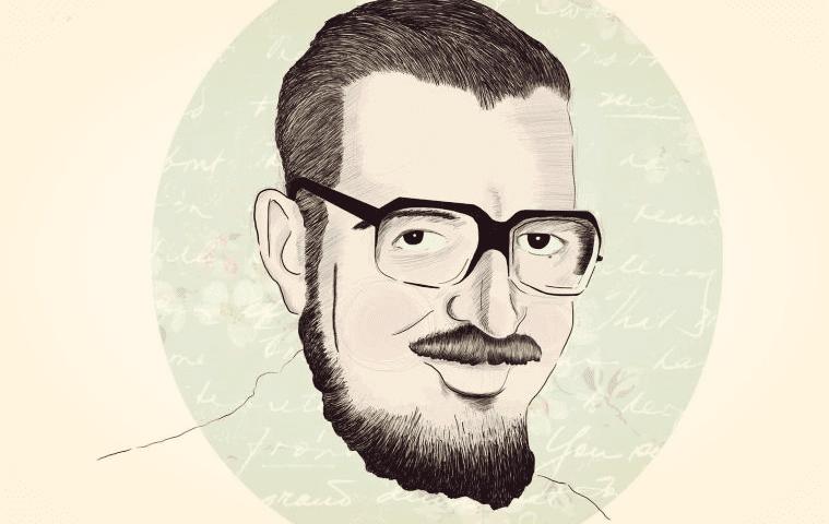 Estanislao Zuleta.