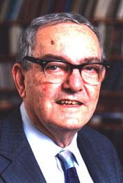 Hebert Simon